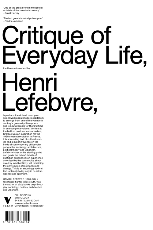 Verso_lefebvre_prod__f__ebook