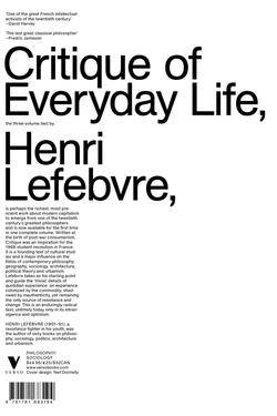 Verso_lefebvre_prod__f__ebook-f_medium