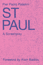 St_paul_cmyk-f_small