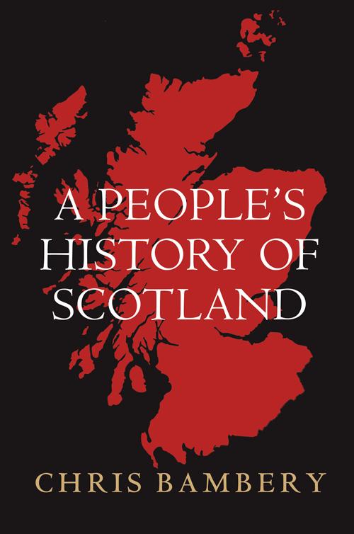 People_s_history_of_scotland__cmyk_