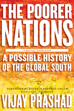 Poorer_nations_cmyk-f_small