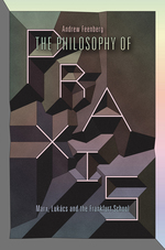 Philosophy_of_praxis_-_300dpi-f_small