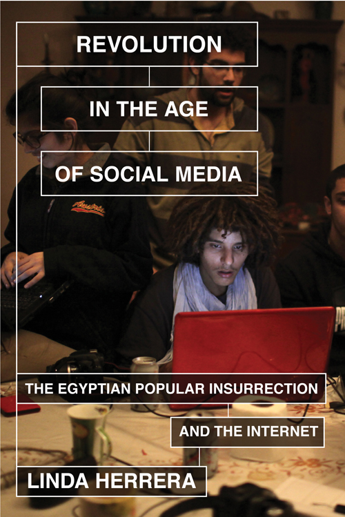Revolution_in_the_age_of_social_media_cmyk