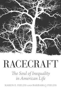 Racecraft-f_medium