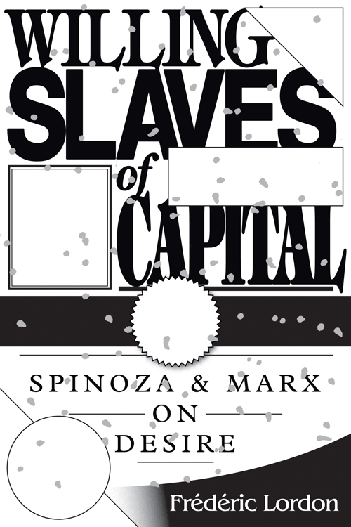 Lordon_willing_slaves_of_capital_front_cover_300dpi