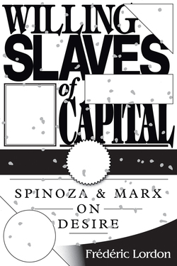 Lordon_willing_slaves_of_capital_front_cover_300dpi-f_medium