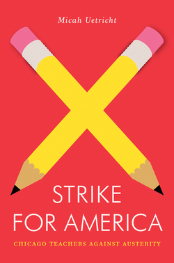 Strike_for_america-f_medium