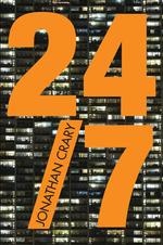 24-7_pb_cmyk-f_small