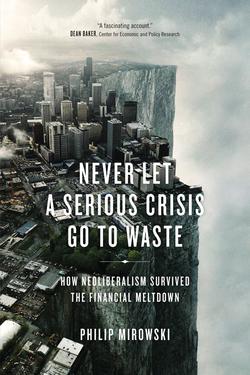 Verso_978-1-781683026_never_let_a_serious_crisis__pb_edition__large_300_cmyk-f_medium