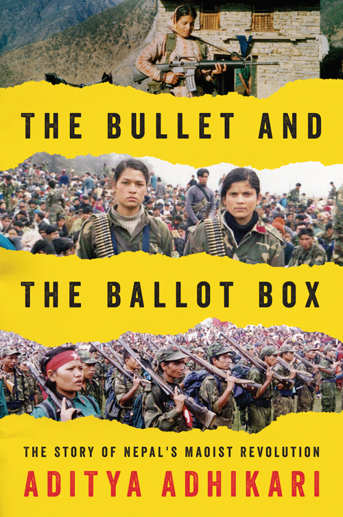 Bullet_and_the_ballot_box_cmyk