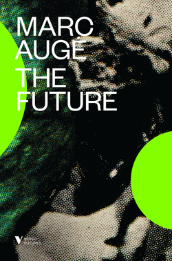 Auge_the_future-f_medium