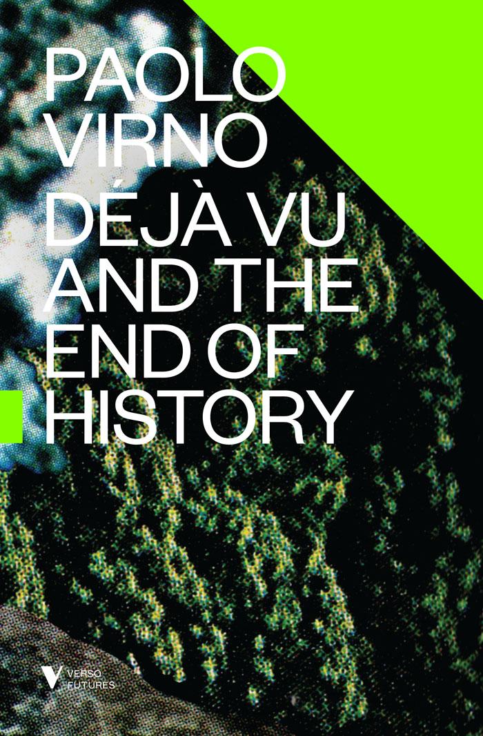 Virno_deja_vu