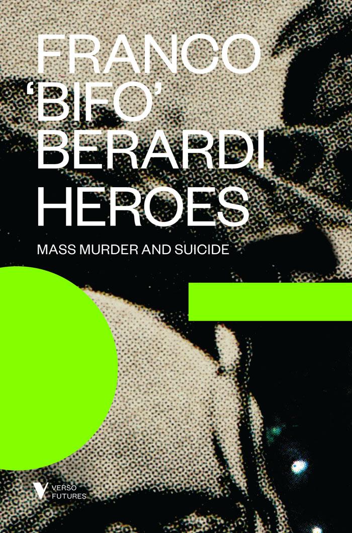 Berardi_heroes