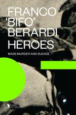 Berardi_heroes-f_small