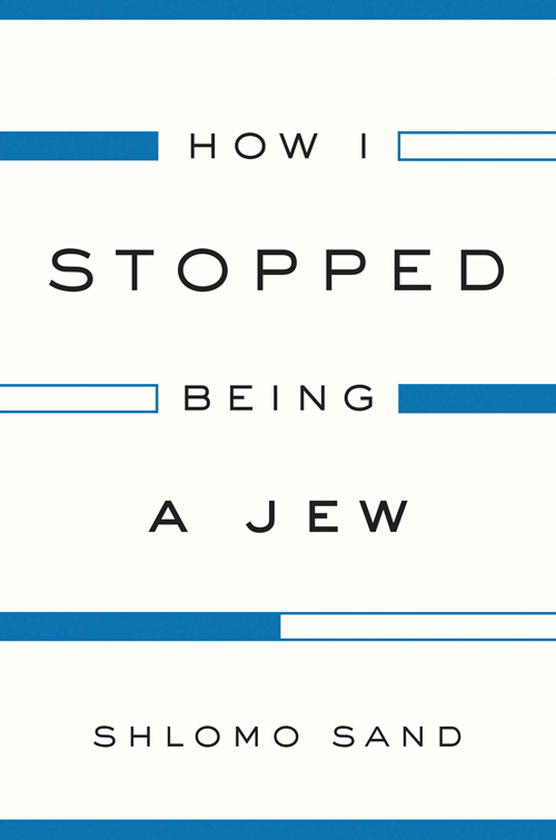 How_i_stopped_being_a_jew_cmyk
