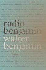 9781781685754_radio_benjamin-f_small