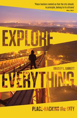Verso_9781781685570_explore_everything_(pb)_cmyk_300dpi-f_medium