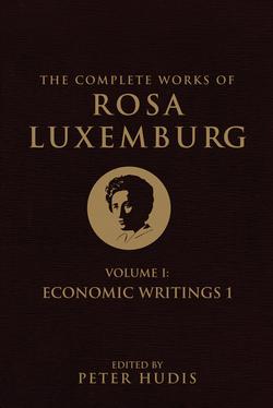 Complete_works_of_rosa_luxemburg_vol_1_%28pb_edition%29_cmyk-f_medium