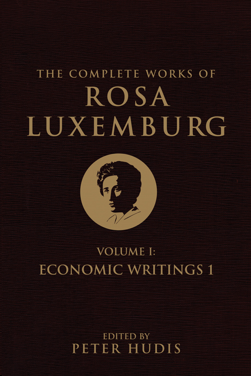 Complete_works_of_rosa_luxemburg_vol_1_(pb_edition)_cmyk