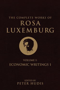 Complete_works_of_rosa_luxemburg_vol_1_(pb_edition)_cmyk-f_medium