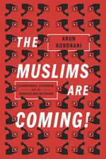 9781781685587_muslims_are_coming_nip-f_small