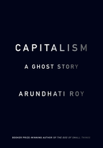 Capitalism_-_ghost-f_small