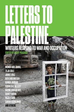 Letters_to_palestine_300dpi_cmyk-f_medium