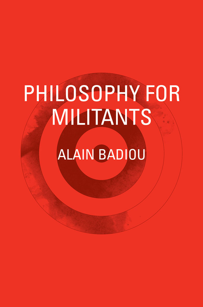 Philosophy_for_militants_%28pb_edition%29_300dpi_cmyk