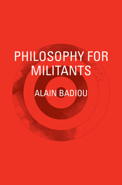 Philosophy_for_militants_%28pb_edition%29_300dpi_cmyk-f_medium