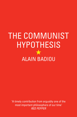 Communist_hypothesis_(pb_edition)_300dpi_cmyk-f_medium