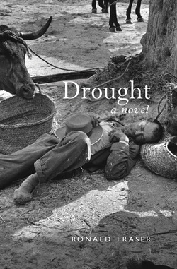 Drought-f_medium