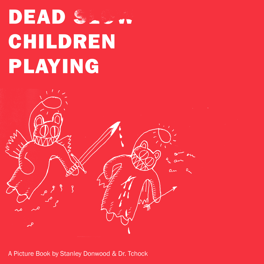 Dead_children_playing