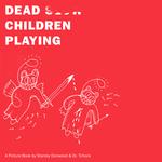 Dead_children_playing-f_small