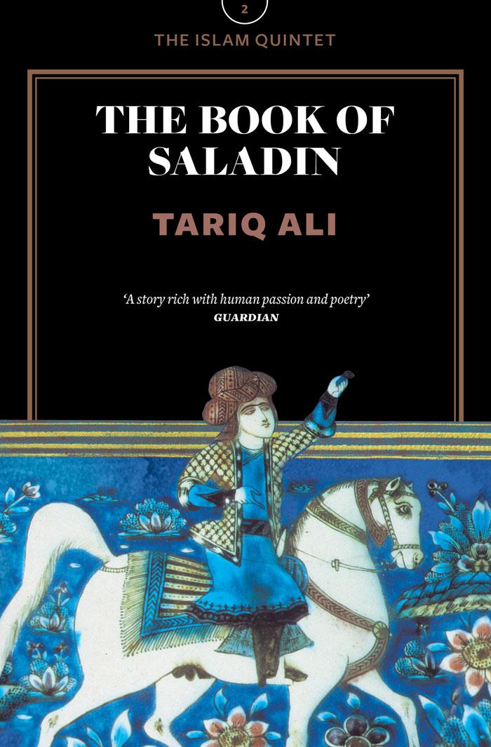 Islam_quintet_-_2_-_saladin