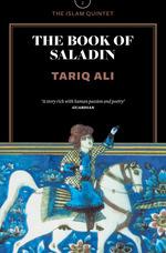 Islam_quintet_-_2_-_saladin-f_small
