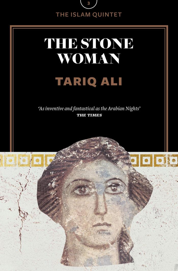 Islam_quintet_-_3_-_stone_woman