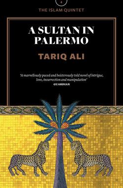 Islam_quintet_-_4_-_palermo-f_medium