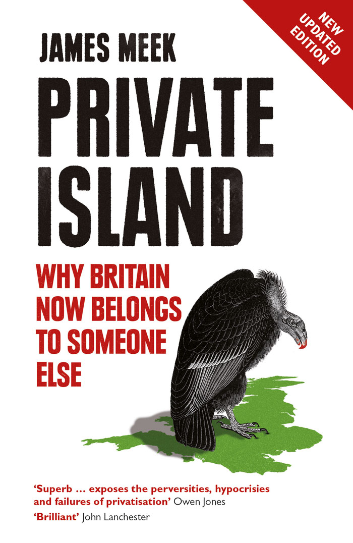 Private_island_%28new_edition%29