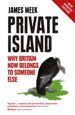 Private_island_%28new_edition%29-f_small