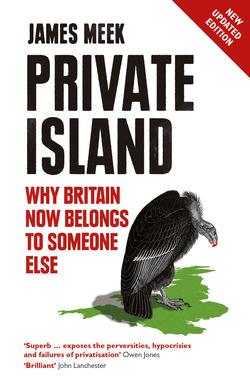 Private_island_(new_edition)-f_medium