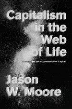 Moore_-_capitalism_in_the_web_of_life-f_small