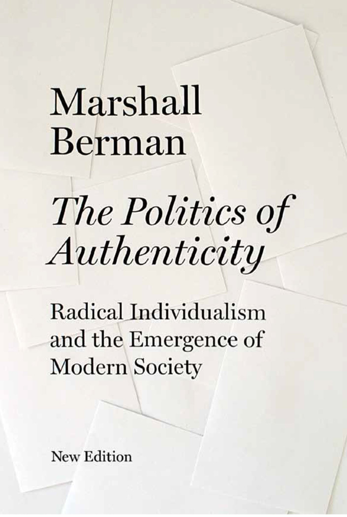1050final-cover-proof-%28lo-res%29_the-politics-of-authenticity