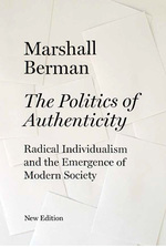1050final-cover-proof-%28lo-res%29_the-politics-of-authenticity-f_small