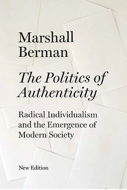 1050final-cover-proof-(lo-res)_the-politics-of-authenticity-f_medium