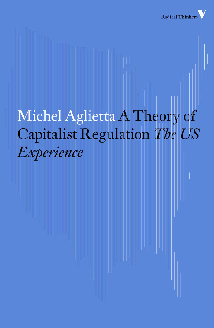 an introduction to the development of economics in the united states capitalism Introduction america is the economic development attains an one difficulty for americans in understanding the rise of capitalism in the united states is the.