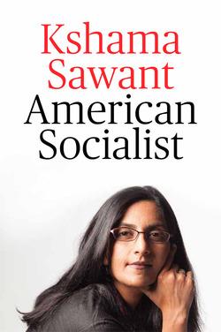 Sawant_-_american_socialist-f_medium