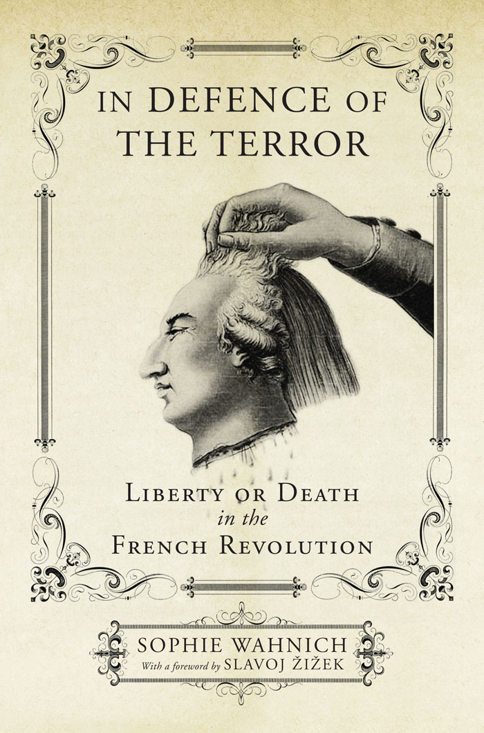 what caused discontent in the old french regime