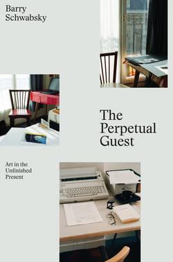 Perpetual_guest-f_medium