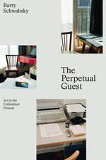 Perpetual_guest-f_small