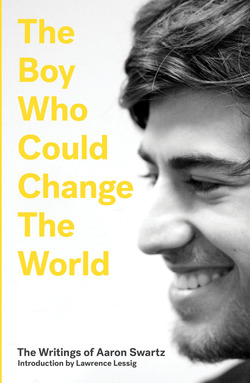 Boy_who_could_change_the_world-f_medium